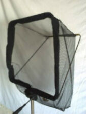 Freestanding Case Catcher - for use with semi autos