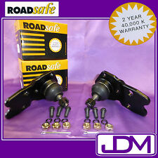 FORD Falcon Pair Lower Ball Joint XW, XY, ZB, ZC, ZD ROADSAFE