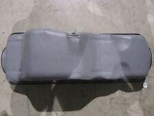 Mustang Falcon  Cylinder Oil Pan Front Sump 5-11-73  ( C8DE or C9DE) BB75