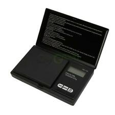 Mini Digital Pocket Scale 100g x 0.01g  Weight Jewelry Gold Silver Coin OZ