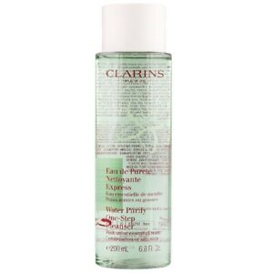 Clarins Water Purify One Step Cleanser 200ml