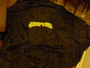 Jumpking Weather Cover 12 Foot Trampoline