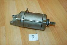 Honda CB1300R 02-04 SC54 Anlasser Starter 133-076