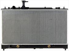 Radiator APDI 8012673 fits 03-08 Mazda 6