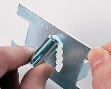 Special Price- Portable Door Lock- Temporary Security Lock