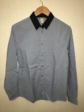 Camisa Marni at h&m