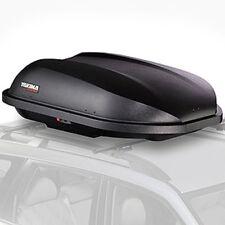Yakima Budget Roof Box Rocketbox Pro 12 8007191