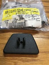 Genuine GM 10401290 Side Widow Latch Base Venture Silhouette Van Pivot