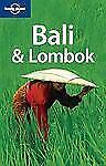 Regional Guide: Bali and Lombok by Marian Carroll, Adam Skolnick, Ryan Ver Berkm