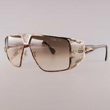 Vintage Sunglasses Cazal 951 col 33 Never Worn