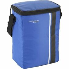 Thermos Fabric Lunchboxes & Bags