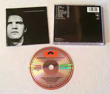 LLOYD COLE AND THE COMMOTIONS - MAINSTREAM / CD ALBUM POLYDOR ( ANNEE 1987 )
