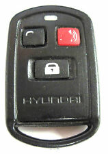 OSLOKA2201T XG 350 keyless smart entry remote replacement clicker controller bob