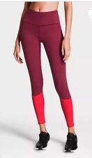 Victoria sport Victorias Secret Knockout Tight Gym Workout Leggings Pants XS
