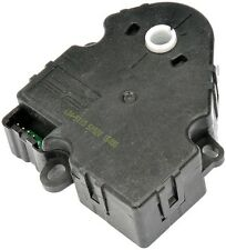 HD Solutions 604-5113 Heater Blend Door Or Water Shutoff Actuator