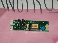 Nordic Track 6000 CS BASIC INVERTER BOARD (Treadmill) for console