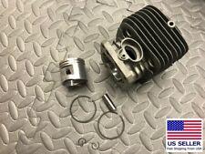 Replacement cylinder piston Stihl FS400 40MM 4128 020 1211
