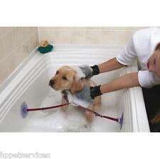 Ezybathe Puppy bathing kit