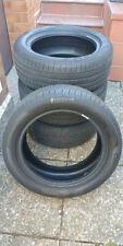 Pirelli Cinturato P7 225/50 R17 94W Sommerreifen