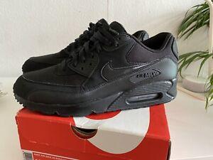 Nike Air Max 90 Essential Gr. 44.5/ Aus 2013
