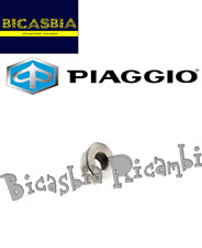 265053 - PIAGGIO ORIGINAL BAGUE DE DISTANCE BIELLE AXE AVANT PIAGGIO CRICKET 50