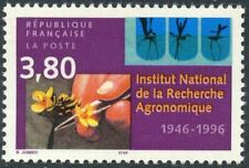 1996 FRANCE TIMBRE Y & T N° 3001 Neuf * * SANS CHARNIERE