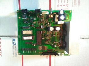 kings castle arcade redemption sound amp pcb working #2
