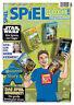 SPIEL DOCH! Magazin 1/16 inkl. Mini-Erweiterung für Carcassonne