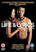 Life & Canzoni DVD Nuovo DVD (8245949)