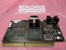 IBM 07L8001 07L8002 4344 233MHz PowerPC 604e Processor with 512KB L2 pSeries
