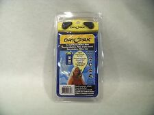 Dry Pak Waterproof Case For Blackberry, GPS, PDAs, Smart Phones and Many More*