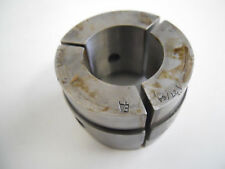 #4 SURPLUS WARNER & SWASEY COLLET PADS-PICK YOUR SIZE
