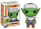 Dragon Ball Z - Funko Pop Animation 11 - Piccolo - Original New Vinyl Figure