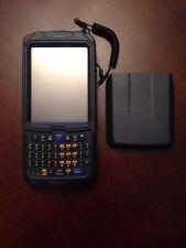 Excellent Condition Intermec CN50 CN50AQC5EN21 CDMA Sprint ,256M RAM , 2D Imager