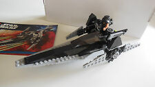 Lego -  Star Wars Set 7915 + BP