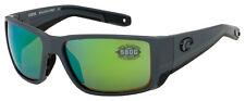 Costa Del Mar Blackfin Pro солнцезащитные очки 6S9078-1060 зеленый зеркало поляризованные 580G