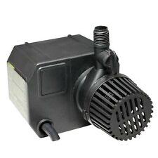 Beckett 535 GPH Versa Gold Submersible Pump