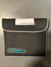 Schneider 6x6 1/4 CTB Filter
