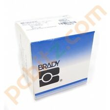 NEW Genuine Brady Label TLS 2200 TLS PC Link PTL-29-427-PCS/ROL 500