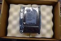 507119-003 HP EG0146FAWHU SEAGATE ST9146803SS 146GB 2.5 3G 10K SAS DP HDD