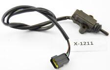 APRILIA RS 250 bj.95 LD01 - Interruttore STAND INTERRUTTORE D'arresto