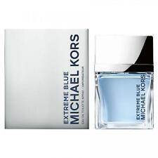 Michael Kors Extreme Blue 70ml EDT Spray Perfume for Men