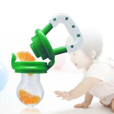 New Children Chew Chewing Molars Bar Food Supplement Training Teethers Baby