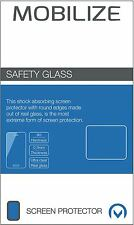Mobilize Safety Glass Screen Protector Apple iPhone 6 Plus / 6s Plus
