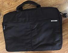 """Incase NEW Black Sling Bag for 13"""" MacBook Pro/Air- NO Shoulder Strap!"""