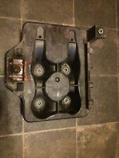 Vw Golf Battery Tray + Clamp 1.9 Tdi 1999 Agr 1j Mk4 1j0804373 A Rkt 3 Bora Box