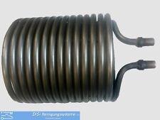 HDS Hochdruckreiniger Heizschlange Heizspirale HeizungKärcher 895 995 655 795