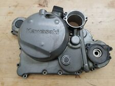 Tapa del motor derecho Kawasaki klr650 Tengai (kl650b)
