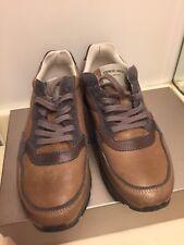 Giorgio Armani Shoes For Men Ebay