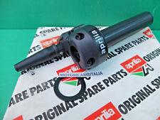 Aprilia moto Classic 50 1992 99 comando gas acceleratore throttle 82118071 nos